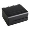 PATONA Premium Sony NP-F970 NP-F960 NP F950 akkumulátor