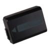 Sony A6000 A6300 A6400 A6500 A7 A7II battery