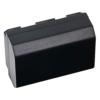 Patona Protect Sony FZ100 akkumulátor