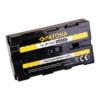 Sony NP-F550 F330 F530 F750 F930 F920 F550 akkumulátor