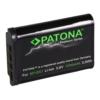 PATONA Sony NP-BX1