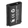 Sony Premium NP-BX1 akkumulátor