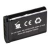 Sony RX100 akkumulátor