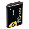 PATONA Sony NP-BX1 akkumulátor