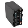Sony NP-F960 akkumulátor