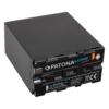 Patona Sony NP-F970 akkumulátor