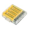 AAA tölthető elem akkumulátor
