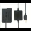 Kép 1/6 - Panasonic BLC12E helyettesítő akkumulátor