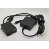Kép 6/6 -  Panasonic BLC12E USB akkumulátor