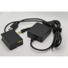 Panasonic BLC12E USB akkumulátor