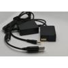 Panasonic BLC-BLG10 helyettesítő akkumulátor