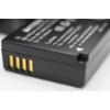 Kép 2/5 - Panasonic BLG10 akkumulátor