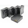 Kép 1/5 - Panasonic DMW-BLG10 akkumulátor
