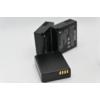 Kép 3/5 - Panasonic GX85 akkumulátor