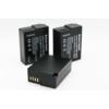 Kép 1/5 - Panasonic BLC12 akkumulátor