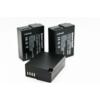 Kép 3/5 - Panasonic GX80 akkumulátor - 1400 mAh DMW-BLC12, BLC12E