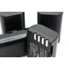 Kép 3/8 - Panasonic DMW-GH3 akkumulátor