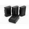 Kép 4/8 - Panasonic DMW-GH3 battery