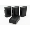 Panasonic DMW-GH4 battery