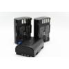 Panasonic BLF19E akkumulator