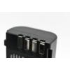 Panasonic BLF19 akkumulátor
