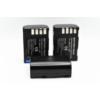 Kép 8/8 - Panasonic DMW-BLF19E akkumulator