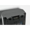 Sony Z akkumulátor