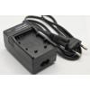 Sony NP-FW50 töltő - Sony NP FW50 akkumulátor falitöltő