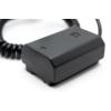 Sony A7 III A9 USB dummy battery