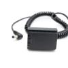 Sony NP FZ100 dummy battery