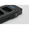 Kép 4/5 - Sony A7 töltő