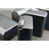 Kép 4/6 - Sony E a6000 akkumulátor