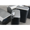 Sony E A7R akkumulátor