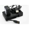 Kép 2/6 - Sony Alpha akkumulátor