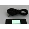 Sony a6000 akkumulátor - NP-FW50 2000mAh