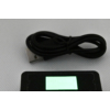 Sony a5100 akkumulátor - NP-FW50 2000mAh