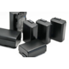Kép 6/6 - Sony Alpha akkumulátor