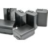 Kép 1/6 - Sony a6000 akkumulátor
