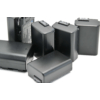 Kép 1/6 - Sony a7II akkumulátor