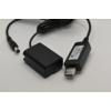 Kép 1/9 - Sony FW50 helyettesítő akkumulátor