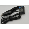 Kép 3/9 - Sony E dummy battery