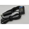 Sony E dummy battery