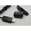 Kép 9/9 - Sony NP-FW50 tápegységre