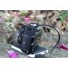 Sony A6000 A6300 A6400 A6500 A7 A7II A7III A7 II USB akkumulátor adapter