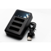 Sony NP-BX1 charger