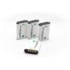 Sony NP-BX1 akkumulátor