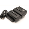 Sony NP F570 charger