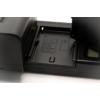 Sony NP-F770 akkumulátor töltő