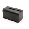 Sony NP F770 akkumulátor