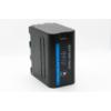 Sony F970 akkumulátor